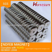 powerful magnetic china mmm 100 mmm ndfeb magnet permanent magnet