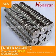 powerful magnetic china mmm 100 mmm ndfeb magnet permanent magnet