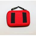 Home Outdoors Auto Erste-Hilfe-Kit EVA-Tasche