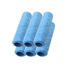 Paint Roller Covers 9 Inch