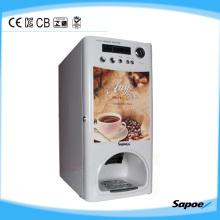 Удобная функция проверки валидации монет Кофейный автомат