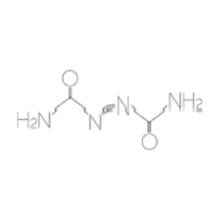 azodicarbonamide   shelf life