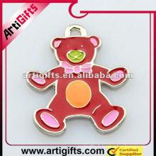 pendentif ours pour les cadeaux des enfants