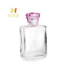 Pink Color Atomizer Lids Perfume Bottle Spray Cap