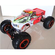 Nuevos productos calientes para 2015 juguetes de radioconferencia que suben modelo 1 / 8th