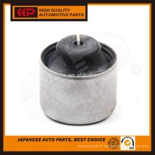 Douille de suspension automatique pour Pick Up D21 / Cefiro R50 55136-11C03