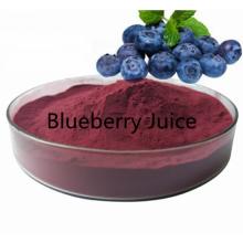 Buy online active ingredients Blueberry Juice powder