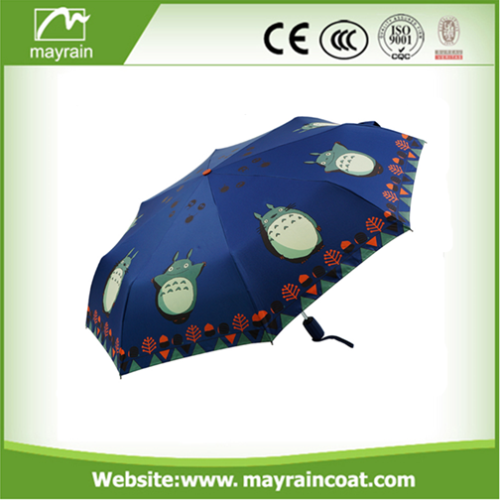 Logo Umbrella for Advertising