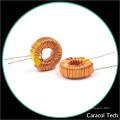 Elektronische Hochleistungs-Mn-Zn-Ferrit-Ring-Induktivität