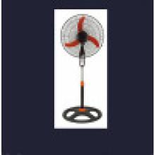 Mejor precio-ventilador del soporte de