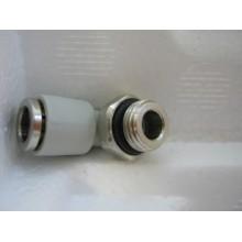 Воздушный соединитель для пневматического привода