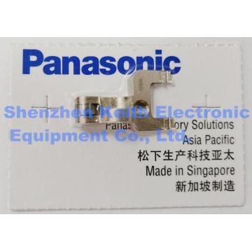 10469S0007 Panasonic AI CHUCK SET