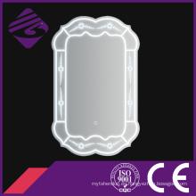 Jnh227 New Design Furniture Mirror con pantalla táctil