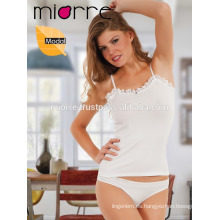 MIORRE MUJER MODAL TANK TOP