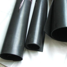 Neoprene Sheet (CR) (fire resistance)