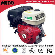 Recoil Starting System Small Gasoline Engines Parts
