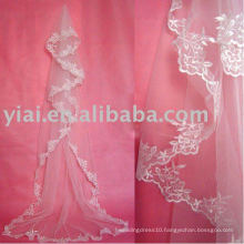 Fashionable Bridal Covering Wedding Veil ! ! ! AN2105