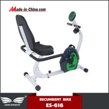 Велосипед высокого качества для домашнего фитнеса для продажи