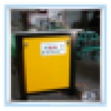 Кузнечный чугунолитейный станок / Станок для производства чугуна
