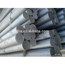High quality aluminum sheet/bar/pipe/strip