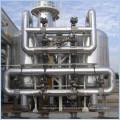 LYJN-J333 PSA Nitrogen Generator With Best Price