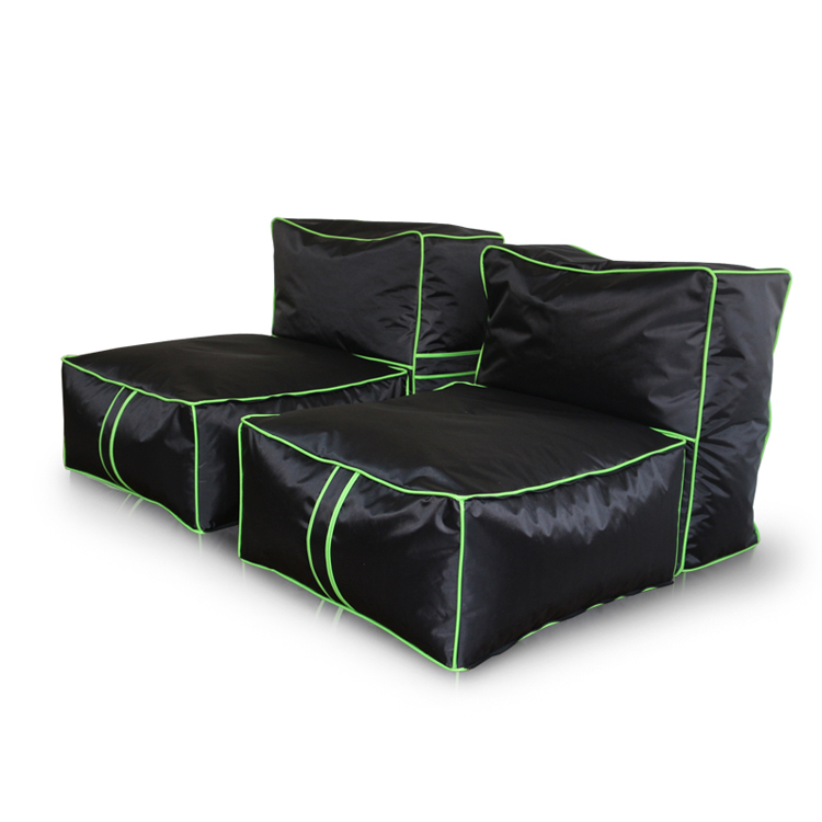 Wholesale Customized Bean Bag for Outdoor Games