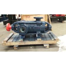 Best Price Multistage Pump D Series
