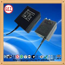 Ул 13.5 В AC DC Линейный адаптер питания