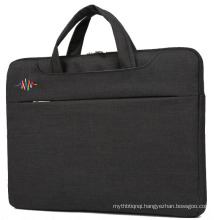 Customized types of laptop bags sexy low price