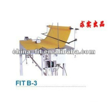 Fit B-3 Advanced in Technology Cutting Machine