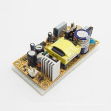 MEAN WELL PS-15-24 15W 24V Open Frame Power Supply
