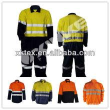 Austrália mercado UPF 50+ anti uv uniforme