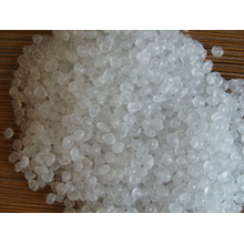 HDPE Virgin/Recycle Granule for Film/Extrusion/Blowing/Injection Grade/PE 80/100