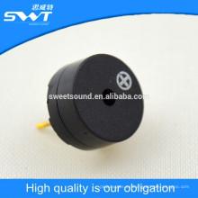 MS0945 + 3503PA Nuevo buzzer diseñado 3v del zumbador de la CA para el timbre del teléfono