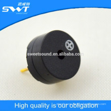 MS0945+3503PA New designed buzzer 3v of ac buzzer for Telephone Ringer