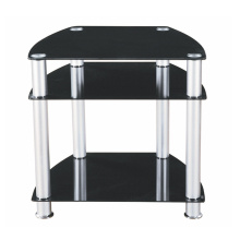 Hot Selling Modern Quality LCD TV Stand