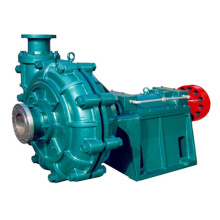 65ZGB High Head Mine Meal Slurry Pump