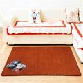 baby play non slip exercise gym floor mats