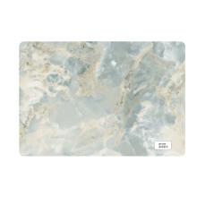 Promotion Anti-Static Marble PVC Flooring Tiles