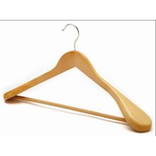 2016 Good Quality Wooden Hanger
