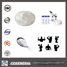 99% Reinheits-Steroid-Pulver Antiöstrogen Femara für männliche Verbesserung