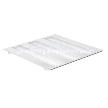 High Lumen, LED Panel Light avec CE, 36W, pour le ménage