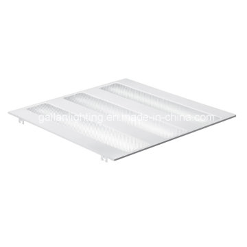 High Lumen, LED Panel Light with CE, 36W, for Household
