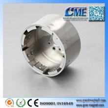 Pumpe Magnetkupplung Pumpenantrieb Kupplungen Pumpenkupplungen