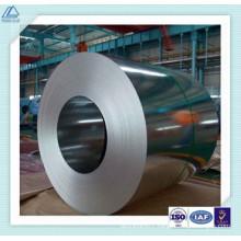 Aluminum/Aluminium Alloy Coil for Subway/Metro/Underground