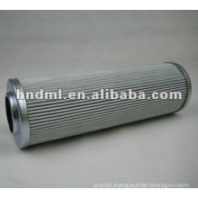 HOT SALE! EPPENSTEINER/EPE HYDRAULIC OIL FILTER CARTRIDGE 2.0030H10SL-C00-0-P