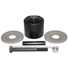 Repair Kit, Balance Arm Axle Suitable For Hendrickson