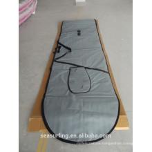 8'-12'6 Size silver colr SUP board bag