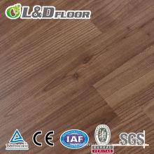 Health durable vinyl flooring planks