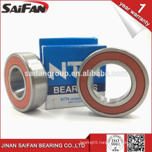 NTN Bearing 6905 6906 6907 Thin Wall Ball Bearing